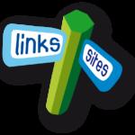 Deze pagina bevat allerlij links naar sites die op de een of andere manier geralateerd zijn aan XHAP